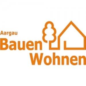 BAUEN + WOHNEN AARGAU