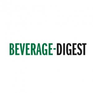 Beverage Digest Future Smarts