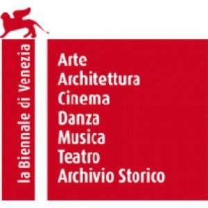 BIENNALE DI VENEZIA - ARCHITTETURA