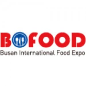 BOFOOD (BUSAN INTERNATIONAL FOOD EXPO)