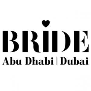 BRIDE Abu Dhabi