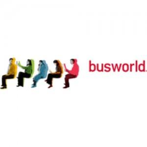 BUSWORLD SOUTH ESAT ASIA