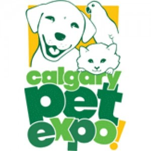 CALGARY PET EXPO