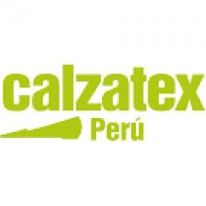 CALZATEX PERÚ