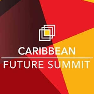 Caribbean Future Summit
