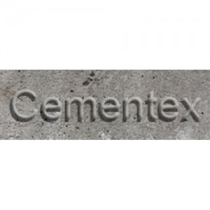 CEMENTEX