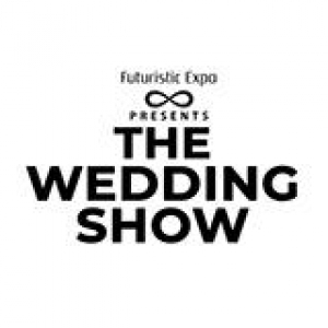 The Wedding Show - Mumbai