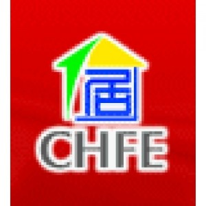 CHFE - CHINA INTERNATIONAL HOUSING AND FURNISHING EXPOSITION