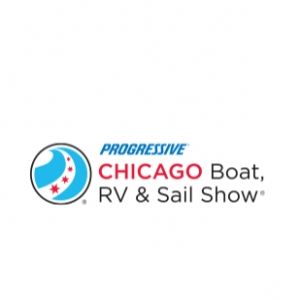 Chicago Boat, RV & Sail Show