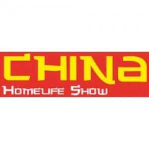 CHINA HOMELIFE SHOW POLAND