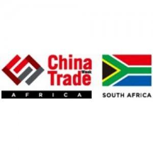 CHINA TRADE WEEK - SOUTH AFRICA