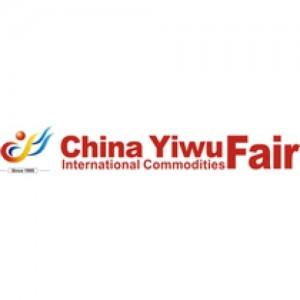 CHINA YIWU COMMODITIES FAIR