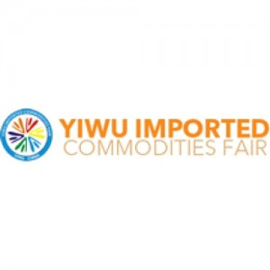 CHINA YIWU IMPORTED COMMODITIES FAIR
