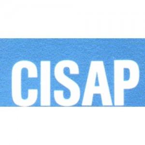 CISAP