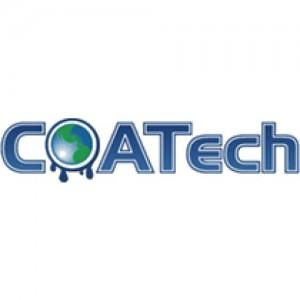 COATECH
