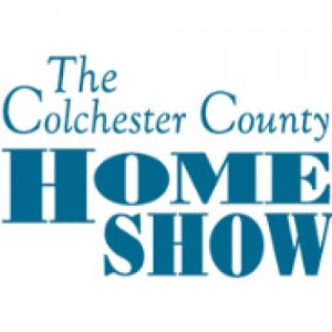 COLCHESTER COUNTY HOME SHOW