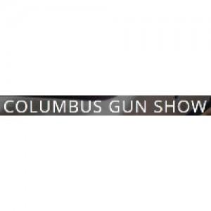 COLUMBUS GUN & KNIFE SHOW