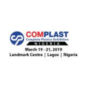 Complast Nigeria