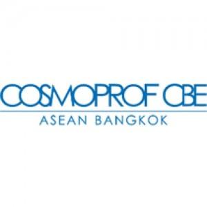 COSMOPROF CBE