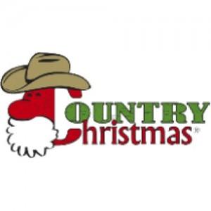 A Country Christmas 2021 Country Christmas Nov 2021 Pordenone Italy Exhibitions