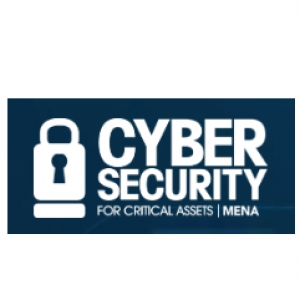 Cyber Security for Critical Assets MENA
