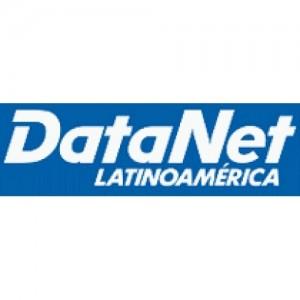 DATANET LATINOAMÉRICA - MÉXICO