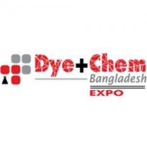 DYE+CHEM BANGLADESH
