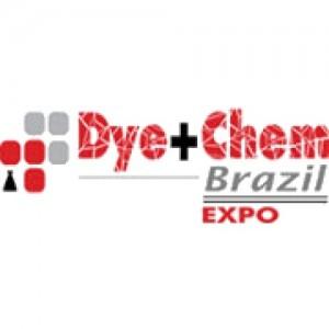 DYE+CHEM BRAZIL