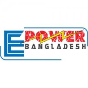 E - POWER BANGLADESH