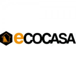 ECO CASA ENERGY