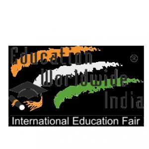 Education Worldwide India - Hyderabad