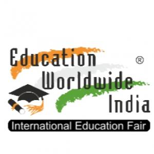 Education Worldwide India-Mumbai