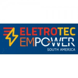 ELETROTEC+EM-POWER SOUTH AMERICA