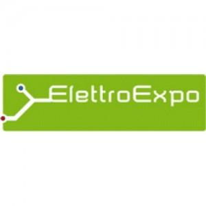 ELETTROEXPO