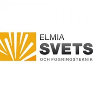 ELMIA WELDING & JOINING TECHNOLOGY