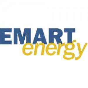 EMART ENERGY