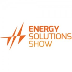 ENERGY SOLUTIONS SHOW