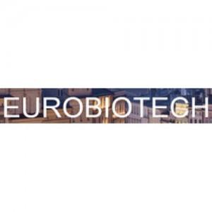 EUROBIOTECH
