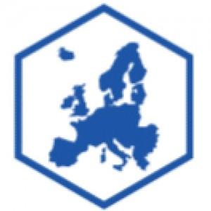 EUROPEAN GRAPHENE FORUM