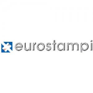 EUROSTAMPI