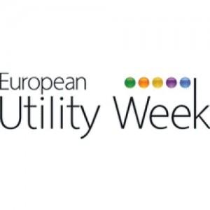 EUW - EUROPEAN UTILITY WEEK