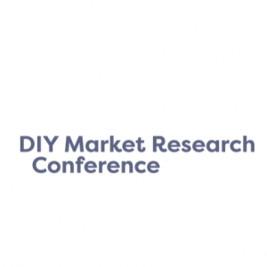 DIY Market Research Conference