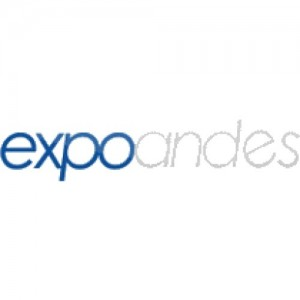 EXPO ANDES