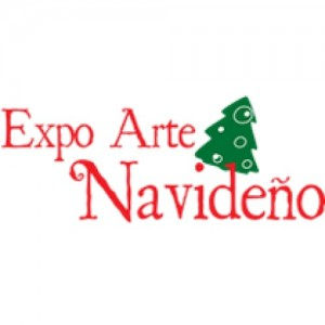 EXPO ARTE NAVIDEÑO