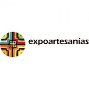 EXPOARTESANIAS