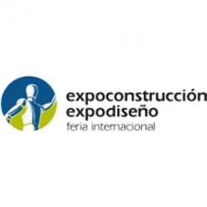 EXPOCONSTRUCCION EXPODISEÑO