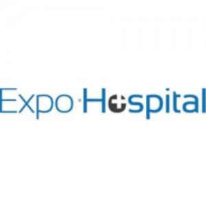 EXPO HOSPITAL