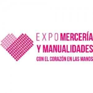 EXPO MERCERÍA Y MANUALIDADES - MÉXICO