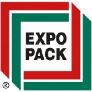 EXPO PACK LATIN AMERICA
