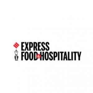 Express Food & Hospitality, Goa